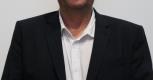 Olivier NAYEZ