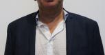 Pierre VACHER