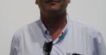 Stéphane VIALETTE