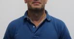 Franck CLUZEL