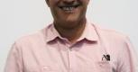 Joël SCOMPARIN