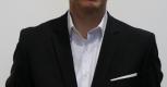 Olivier BLATRIE