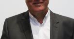 Patrick GROS