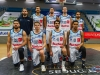 MATCH 1 Ouest Lyonnais Basket vs SOPCC-2157