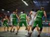 MATCH 1 Ouest Lyonnais Basket vs SOPCC-2168