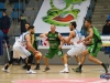 MATCH 1 Ouest Lyonnais Basket vs SOPCC-2188