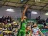 MATCH 1 Ouest Lyonnais Basket vs SOPCC-2198