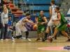 MATCH 1 Ouest Lyonnais Basket vs SOPCC-2239