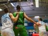 MATCH 1 Ouest Lyonnais Basket vs SOPCC-2247