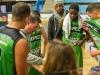 MATCH 1 Ouest Lyonnais Basket vs SOPCC-2261