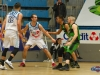 MATCH 1 Ouest Lyonnais Basket vs SOPCC-2275