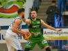 MATCH 1 Ouest Lyonnais Basket vs SOPCC-2280