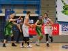 MATCH 1 Ouest Lyonnais Basket vs SOPCC-2290