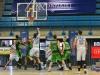 MATCH 1 Ouest Lyonnais Basket vs SOPCC-2297