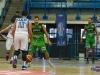 MATCH 1 Ouest Lyonnais Basket vs SOPCC-2304