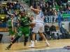 MATCH 1 Ouest Lyonnais Basket vs SOPCC-2327