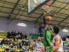 MATCH 1 Ouest Lyonnais Basket vs SOPCC-2331