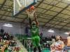 MATCH 1 Ouest Lyonnais Basket vs SOPCC-2354