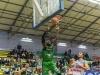 MATCH 1 Ouest Lyonnais Basket vs SOPCC-2356