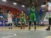 MATCH 1 Ouest Lyonnais Basket vs SOPCC-2370