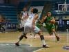 MATCH 1 Ouest Lyonnais Basket vs SOPCC-2373
