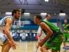 MATCH 1 Ouest Lyonnais Basket vs SOPCC-2386