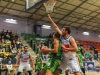 MATCH 1 Ouest Lyonnais Basket vs SOPCC-2388