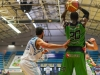 MATCH 1 Ouest Lyonnais Basket vs SOPCC-2401