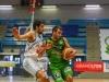 MATCH 1 Ouest Lyonnais Basket vs SOPCC-2419