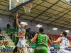 MATCH 1 Ouest Lyonnais Basket vs SOPCC-2428