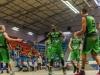 MATCH 1 Ouest Lyonnais Basket vs SOPCC-2432