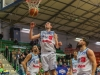MATCH 1 Ouest Lyonnais Basket vs SOPCC-2441