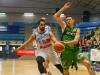 MATCH 1 Ouest Lyonnais Basket vs SOPCC-2452