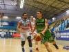 MATCH 1 Ouest Lyonnais Basket vs SOPCC-2455