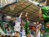 MATCH 1 Ouest Lyonnais Basket vs SOPCC-2468