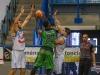 MATCH 1 Ouest Lyonnais Basket vs SOPCC-2493