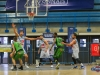 MATCH 1 Ouest Lyonnais Basket vs SOPCC-2522