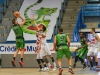 MATCH 1 Ouest Lyonnais Basket vs SOPCC-2544