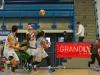 MATCH 1 Ouest Lyonnais Basket vs SOPCC-2548