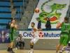 MATCH 1 Ouest Lyonnais Basket vs SOPCC-2550
