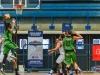 MATCH 1 Ouest Lyonnais Basket vs SOPCC-2553