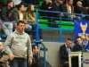 MATCH 1 Ouest Lyonnais Basket vs SOPCC-2556