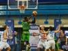MATCH 1 Ouest Lyonnais Basket vs SOPCC-2569