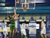 MATCH 1 Ouest Lyonnais Basket vs SOPCC-2575