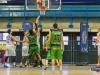 MATCH 1 Ouest Lyonnais Basket vs SOPCC-2590