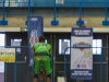 MATCH 1 Ouest Lyonnais Basket vs SOPCC-2597