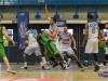 MATCH 1 Ouest Lyonnais Basket vs SOPCC-2599