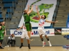 MATCH 1 Ouest Lyonnais Basket vs SOPCC-2609
