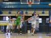 MATCH 1 Ouest Lyonnais Basket vs SOPCC-2618