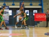 MATCH 1 Ouest Lyonnais Basket vs SOPCC-2628